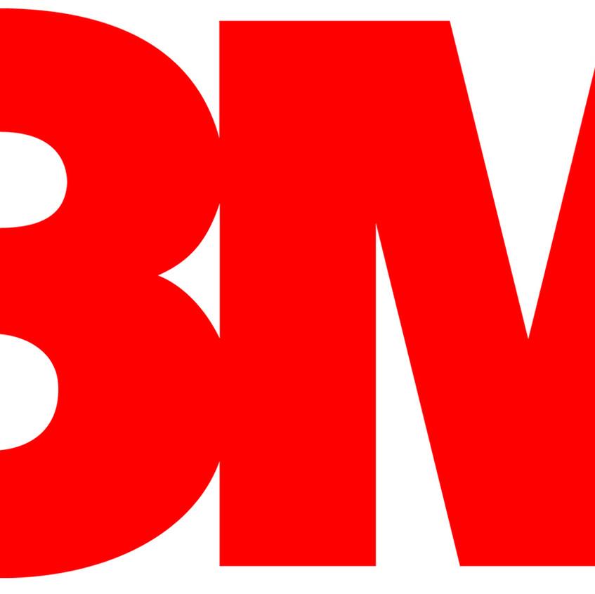3M_Logo_-_RGB_Pro_Size