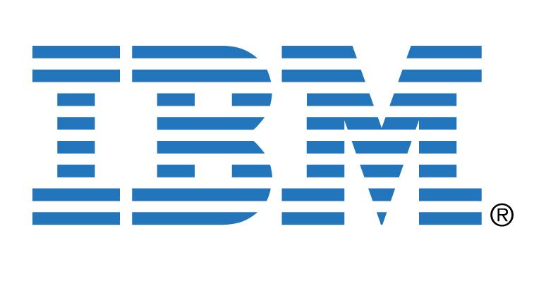 7645_large_ibm_logo