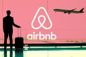 從Airbnb看layoff的藝術