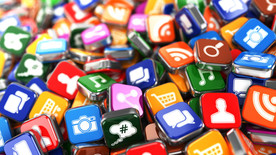 提升App使用量的6個方法
