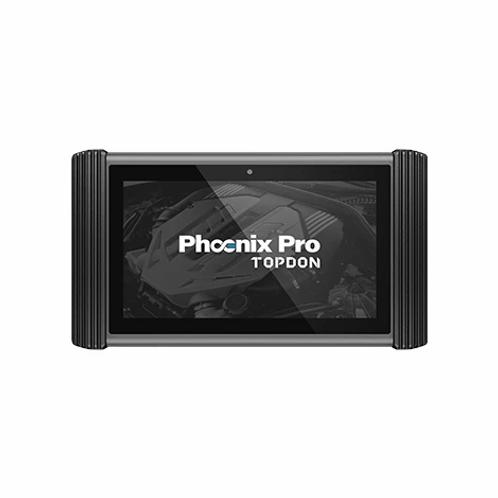 Phoenix Pro (Arti Pad 2)
