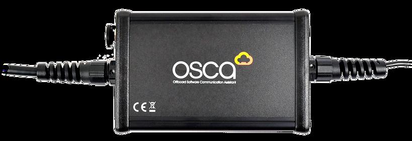 OSCA[landscape].png