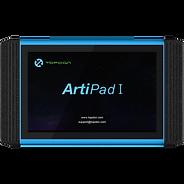 ArtiPad I.png