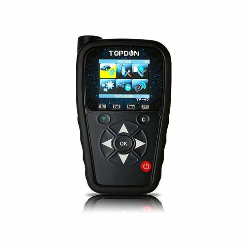 Topdon TP47 TPMS Tool