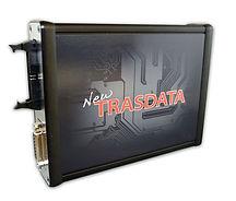 dimsport_newtrasdata_master_01_3.jpg