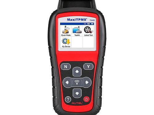 Maxi TPMS TS408 Autel