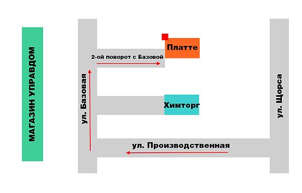 схема проезда.png