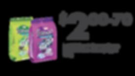 Buzz_Lot100Sour+_JanuaryWebsite_Lot 100