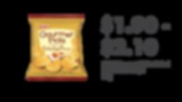 Buzz_OishiGourmet_JanuaryWebsite_Oishi G