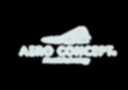 AEROCONCEPT・エアロコンセプト