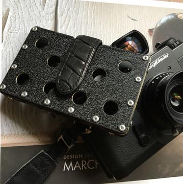 Emijah for Leica
