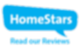 homeStars.png