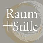 Raum+Stille Glatt