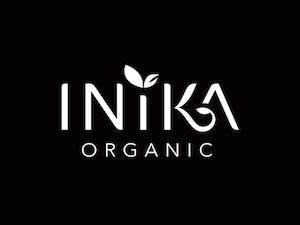 INIKA Organic (v)