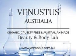 Venustus (sv)