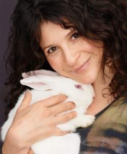 Nicole Groch