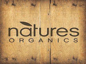 Natures Organics (v)