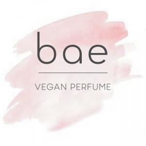 BAE Vegan Perfume & Oils (v & pof)