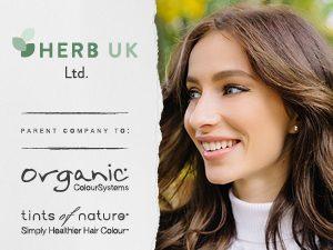 Herb UK (sv)