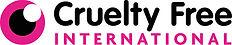 CFI_Logo_TwoColour_RGB.JPG