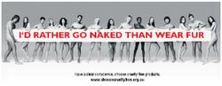 Poster I'd Rather Go Naked: 2003