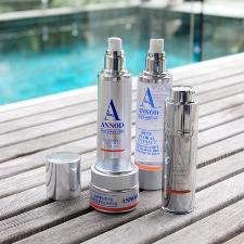 ANNOD Natural Skincare (v)