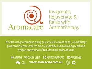 Aromacare (v)