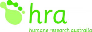 Humane Research Australia