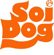 Soi Dog Foundation Thailand