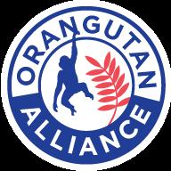 Orangutan Alliance