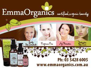 Emma Organics (sv)
