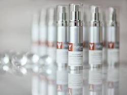 Y natural skincare (v)