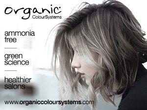 Organic Colour Systems (sv)