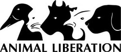 Animal Liberation NSW