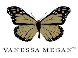 Vanessa Megan (sv)