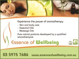 Essence of Wellbeing (sv)