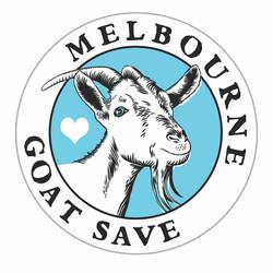 Melbourne Goat Save