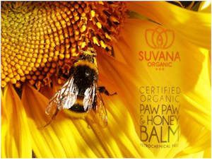 Suvana Beauty (vt)
