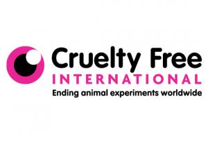 Cruelty Free International