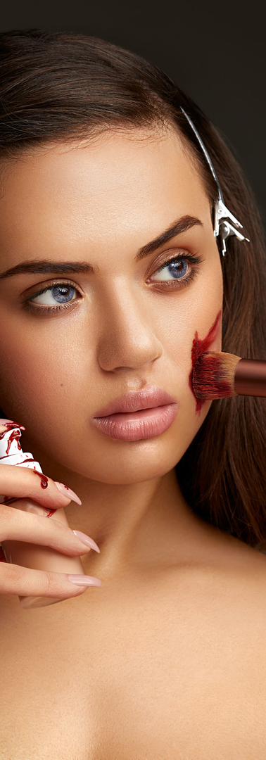 What's hiding in your beauty routine?