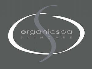 organicspa (v)