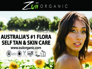 Zuii Organic (v)