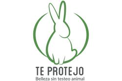 Te Protejo CHILE