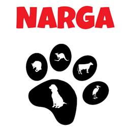 National Animal Rescue Groups of Austral