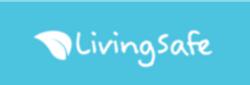 Living Safe