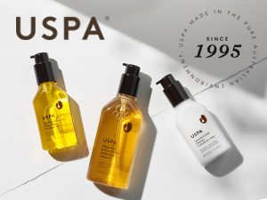 USPA (sv bp)