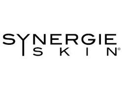 Synergie (sv)