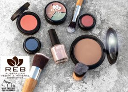 REB Cosmetics (v)
