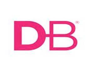Designer Brands (v)