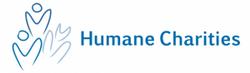 Humane Charities Australia